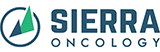 Sierra Oncology